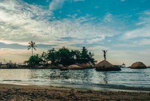 Les colonies de vacances et ses bienfaits