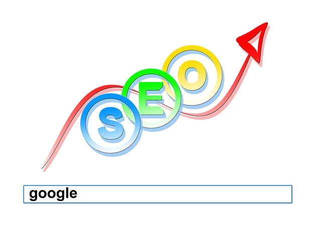 voici comment être visible sur Google