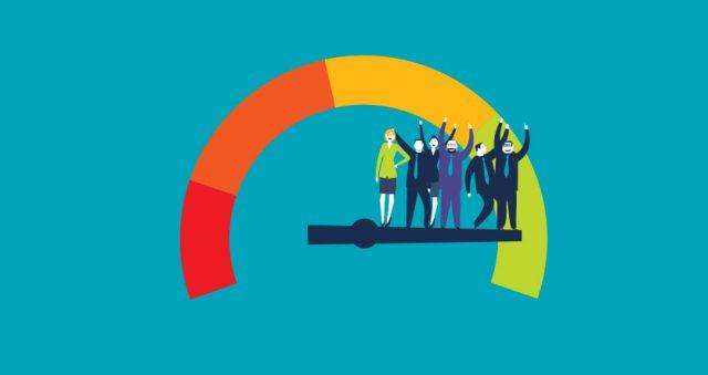 Comment créer une valeur client pour le satisfaire