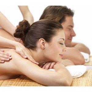 Le massage, un atout bien-être au quotidien