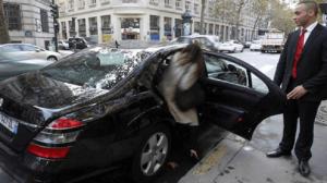 Devenir chauffeur : Ce que vous devez savoir pour devenir chauffeur ?