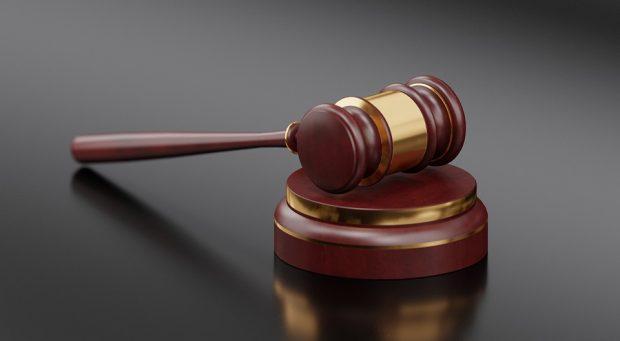Avocat : les différences entre avocat d'affaires et avocats des entreprises