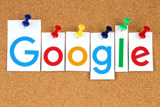 Quelle stratégie adopter pour être premier dans Google ?