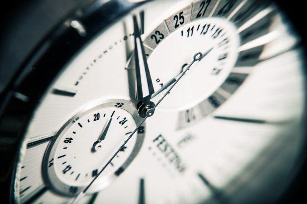Quelques gestes à adopter avant de remplacer la pile d'une montre