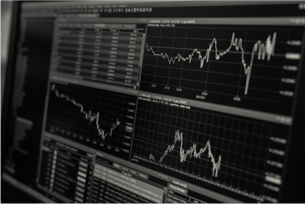Faut il investir en bourse en 2020 ?