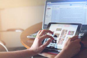 L'importance du webmarketing pour une entreprise