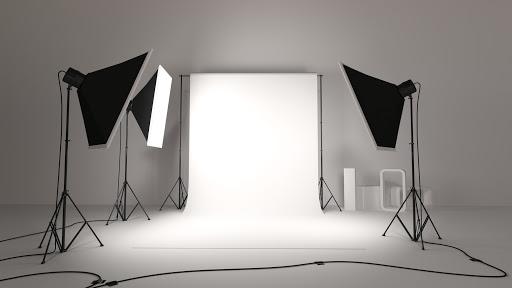 Louer un studio photo : quels privilèges peut-on en tirer ?