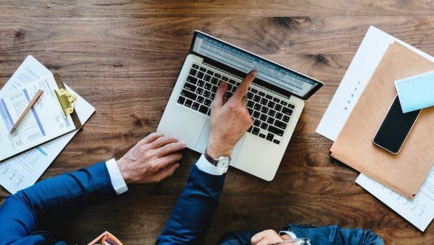 3 conseils utiles pour bien choisir votre agence web !
