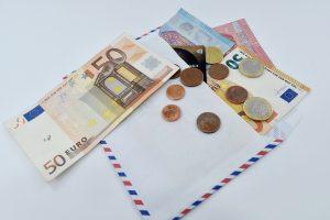 Les astuces pour débloquer rapidement votre prêt personnel