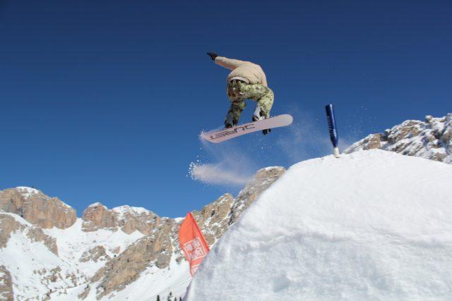 Vacances d'hiver en France : quelles activités sportives pratiquer ?