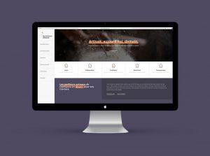 Optez pour un expert en SEO pour votre référencement web
