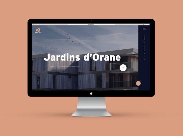 Consultant SEO et expertise en référencement web à Mulhouse en Alsace