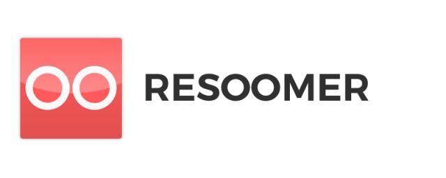 Que savoir sur Resoomer?
