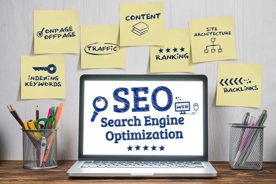 Les tendances SEO à adopter pour assurer une bonne visibilité sur le Web