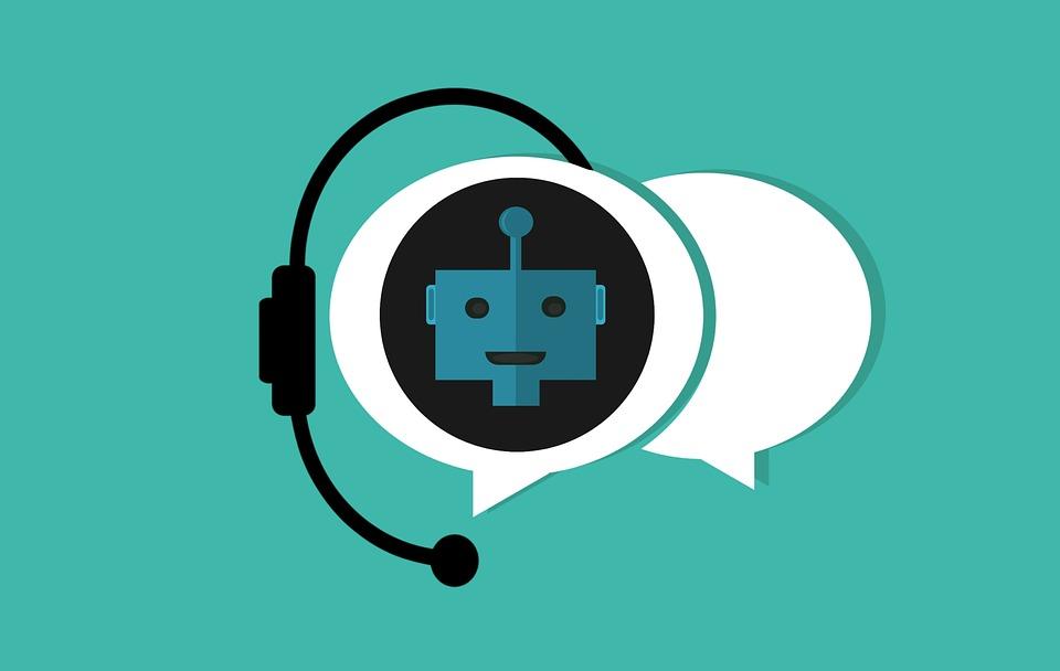 Être un assistant virtuel freelance : ce qu'il faut savoir sur cet emploi