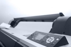 Comment résoudre un problème de sécurité d'imprimante