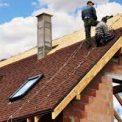 Guide de réparation des dommages causés par la grêle pour les propriétaires de maisons