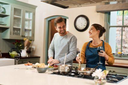 Quelques conseils pour réussir votre vie de couple