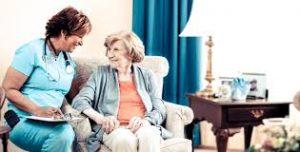 soins à domicile Tourcoing