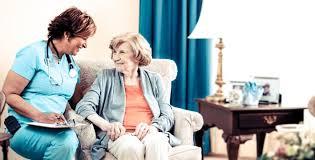 Comment les infirmiers à Tourcoing peuvent-elles aider les patients diabétiques?
