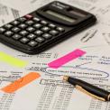 Pourquoi avoir un professionnel de la comptabilité pour votre entreprise ?