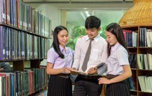 Quels sont les avantages d'un Bachelor pour les étudiants