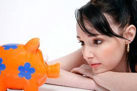Comment se faire de l'argent en partageant ses connaissances